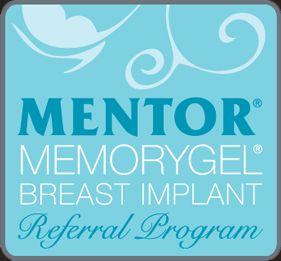 Beverly Hills Breast Augmentation