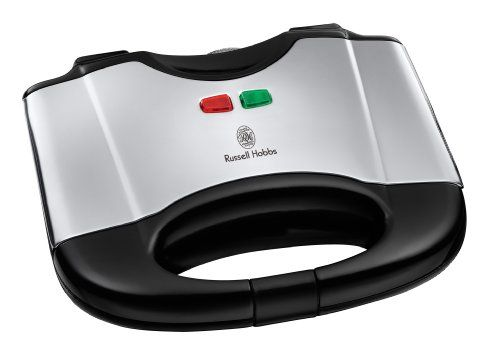 Russell Hobbs 17936 Two Portion Sandwich Toaster - Stainless Steel No description (Barcode EAN = 5055528507772). http://www.comparestoreprices.co.uk/december-2016-4/russell-hobbs-17936-two-portion-sandwich-toaster--stainless-steel.asp