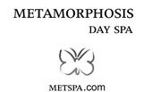The Signature Facial at Metamorphosis Day Spa - more here: http://lizheather.com/thisislizheather/2014/3/5/the-signature-facial-at-metamorphosis-day-spa-in-nyc