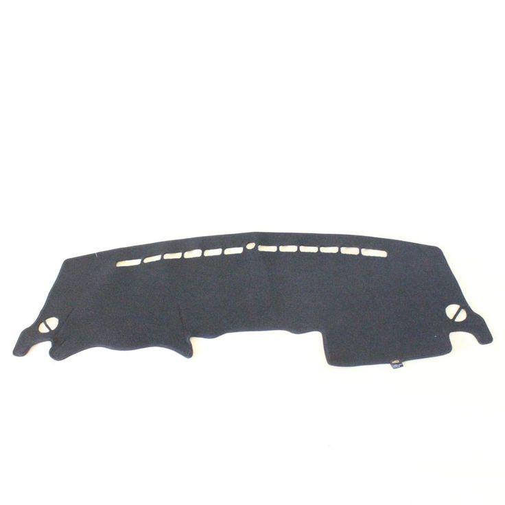 $35.23 (Buy here: https://alitems.com/g/1e8d114494ebda23ff8b16525dc3e8/?i=5&ulp=https%3A%2F%2Fwww.aliexpress.com%2Fitem%2FCar-dashboard-Avoid-light-pad-Instrument-platform-desk-cover-Mats-Carpets-Auto-accessories-For-kia-sportage%2F32322868119.html ) Car dashboard Avoid light pad Instrument platform desk cover Mats Carpets Auto accessories For kia sportage R for just $35.23