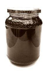 Le miel pourrait être la meilleure forme de sucre à ajouter à une protéine de lactosérum (Whey)