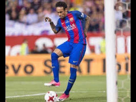Transfer news LIVE updates: Neymar statement; Man Utd Liverpool Chelsea Arsenal latest
