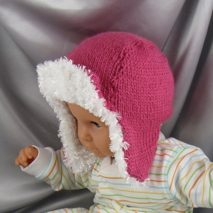 Knit And Purl Pattern : 29 best images about Projects to Try on Pinterest Sketching, An elephant an...