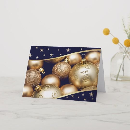 merry christmas and a happy new year 2019 customizable christmas holiday greeting cards matching cards postage stamps and other products available in the