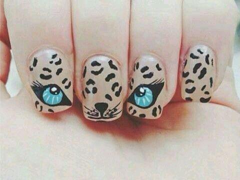 How cute♡♥♡