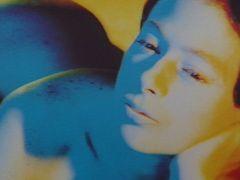 Max Sharam.  Reflecting Blue.