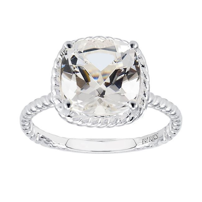 536 Best Images About Jewelry Catalogs And Lots Of Bling On Pinterest Pink
