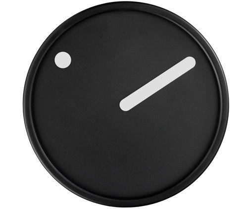 1000 id er om ausgefallene wanduhren p pinterest. Black Bedroom Furniture Sets. Home Design Ideas