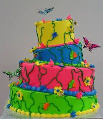 Kids_cakes - Google Search