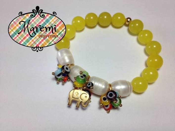 1000 images about pulseras y collares on pinterest for Pandora jewelry amarillo tx
