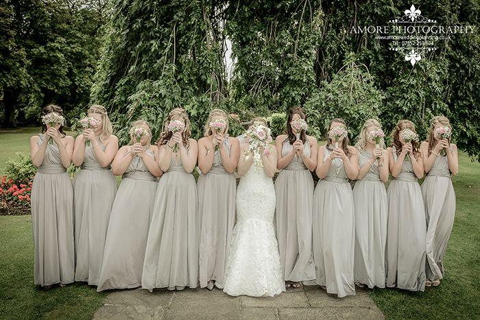 15 best dimple well lodge ossett wedding photography