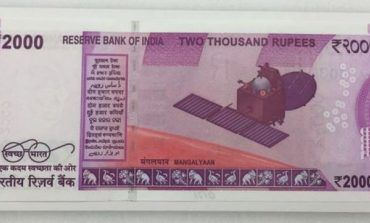 Banks Reopen Some ATMs Working, New Currency Rs. 500 and 2000 is Available for use !!