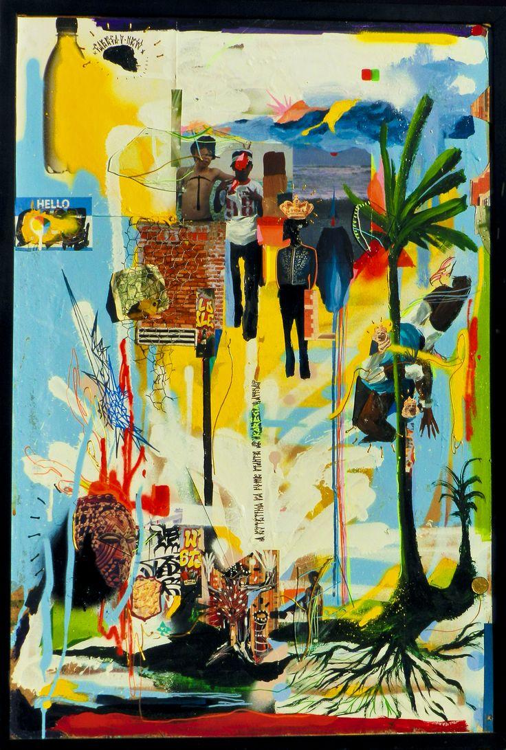 A Estetika da Fome Frente as Necessidades Latino Americanas #Dedablio #Artcontemporain #art #arte #contemporainpeniture #peinture #color #artecontemporanea #design #symbology #pinturacontemporanea #painter #kunst #gestalt #inconscient #archteture #pintura #arte #poesis #modernart #poetry #contemporaryart #fineart #DiegoDedablio #Hedendaagsekunst #zeitgenössischekunst #modernart #Graffiti #streetart #graffitiBrasil #streetart #Современноеискусство