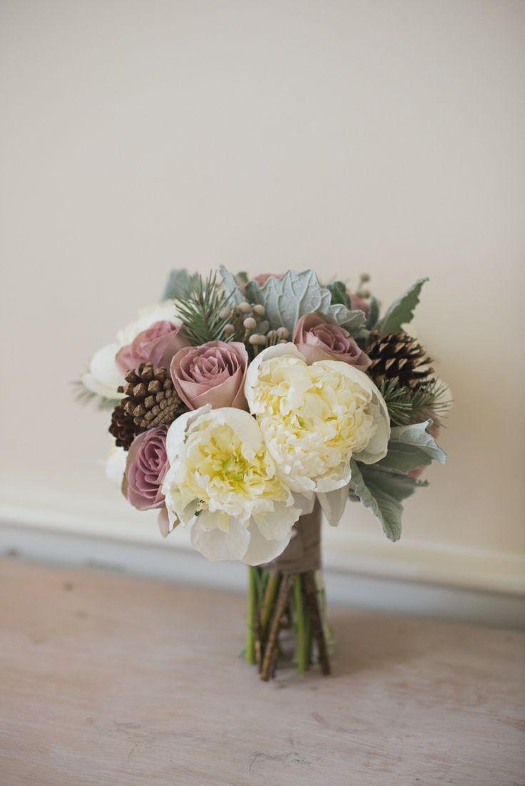416 best wedding photography inspiration images on House of flowers alexandria la