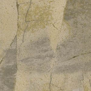 Avaire Select Collection Stone Porcelain Floating Tile By Brand Floors
