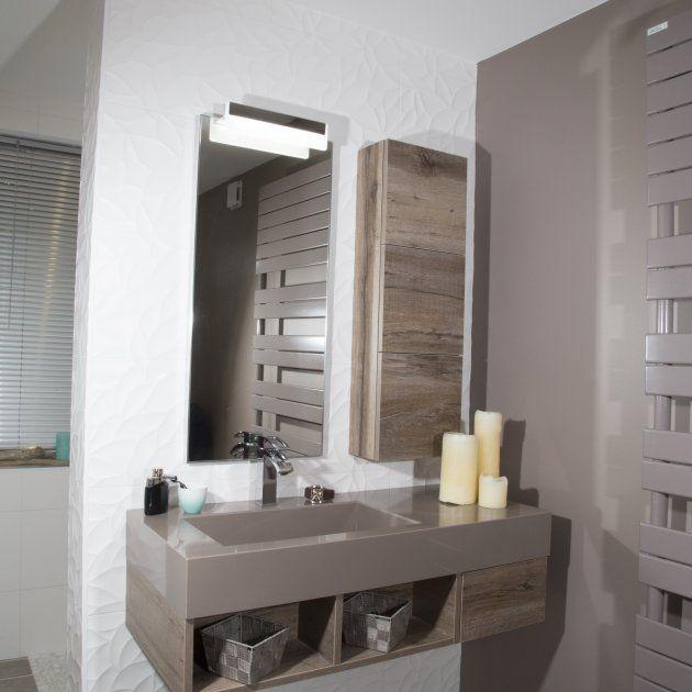 57 best sol images on Pinterest Tiles, Bathroom and Tiling