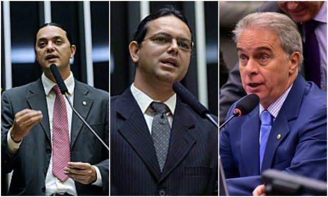 #News  Delator da Odebrecht cita repasses para políticos do Triângulo Mineiro e Alto Paranaíba
