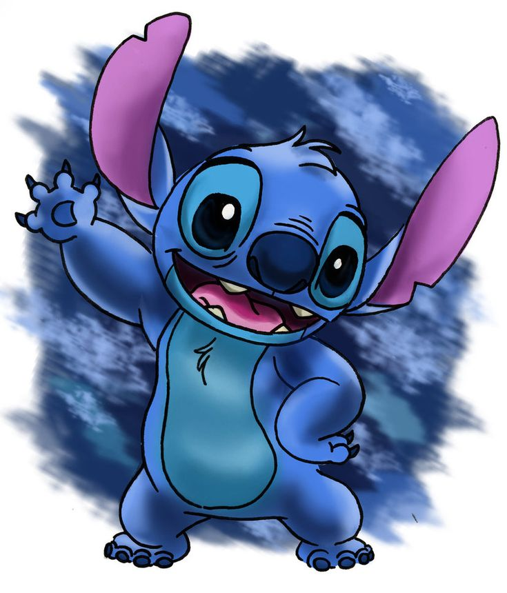 1947 Best Images About Lilo And Stitch On Pinterest