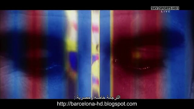 Pep Guardiola Interview CL Final 720pHD by BarcelonaHD. Exclusive : Pep Guardiola Interview with Arabic Subtitle