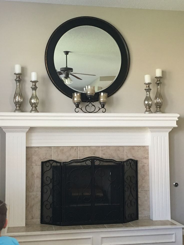 Paint Color Sherwin Williams Loggia Paint Color Sherwin Williams Loggia Pinterest Paint