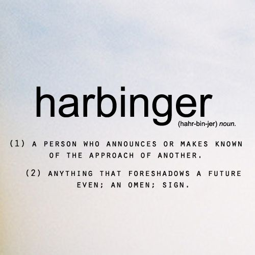 129 best images about word definitions on pinterest