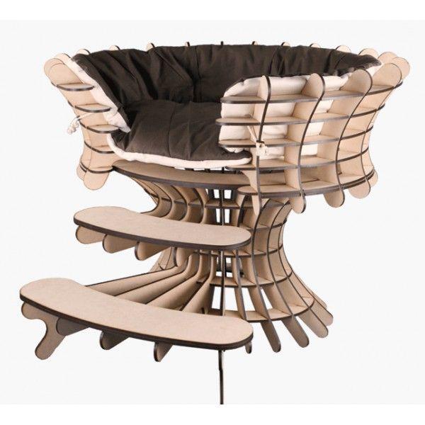 les 65 meilleures images du tableau pampered pet stuff sur pinterest animaux de compagnie. Black Bedroom Furniture Sets. Home Design Ideas