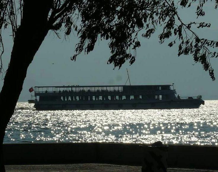 Türkiye_İzmir