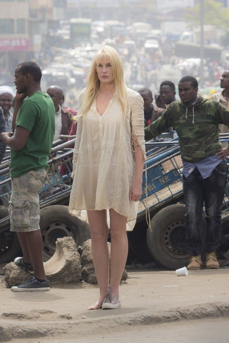 Sense8 Trailer Previews Netflixs Most Mysterious Show Yet
