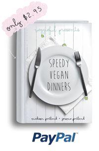 Veggieful: Vegan Groceries at Woolworths Australia