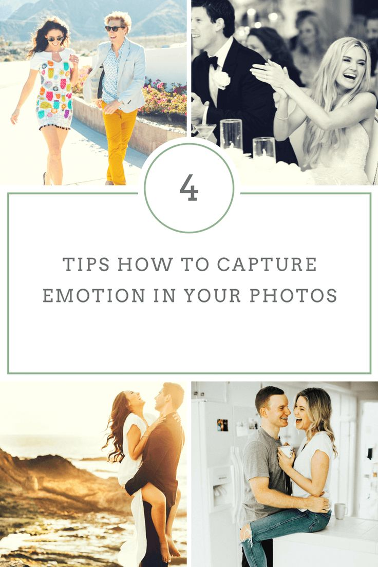 Abstract Photography For Beginners 9 Tips For Capturing: 4 Tips To Capture Emotion In Your Photos