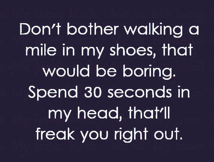 Pin By Linda Waschensky On Choose Happiness Funny Mom Quotes Fun Quotes Funny Funny Quotes