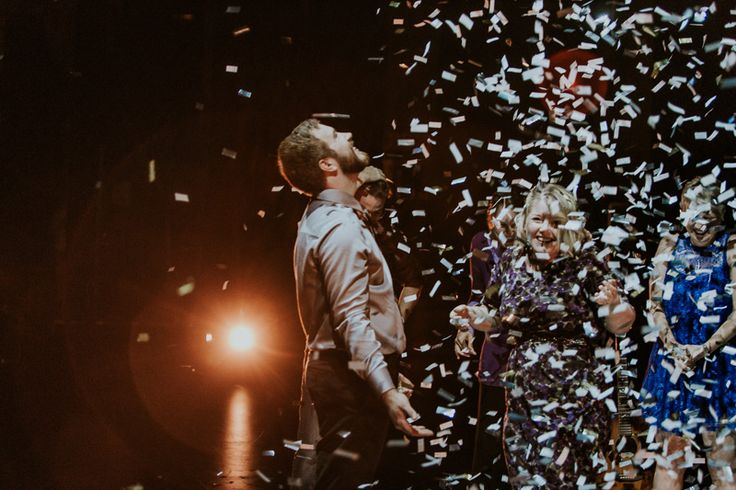 Rylee & Danica's Amazing Broadway-Style Theatre Proposal!engagement-proposal-photos-from-this-epic-wedding-proposal-video-and-photo-session-at-the-theatre-0003 http://tailoredfitphotography.com/wedding-proposal/amazing-proposal-video/ #amazingweddingproposal #amazingweddingproposalvideo #theatreweddingproposal #vernonperformingartscenter #vernonperformingartscentre #weddingproposal #weddingproposalideas #weddingproposalinspiration #weddingproposalvideoGorgeous Wedding & Engagement…