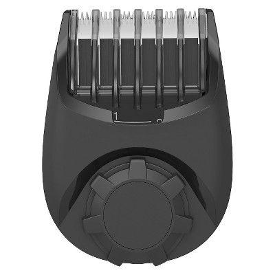 25 best ideas about beard trimmer on pinterest beard trimmer reviews best hair trimmer and. Black Bedroom Furniture Sets. Home Design Ideas