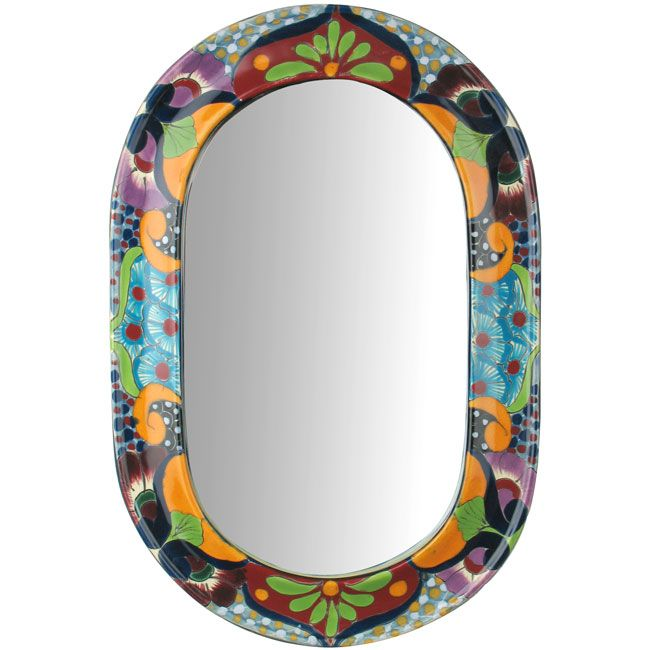 Oltre 25 fantastiche idee su Specchio ovale su Pinterest  Studio interior