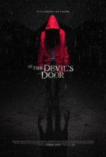 Download At the Devil's Door 2014 HD Rip with fast downloading speed. Download Thriller Movies online for free without pay any bucks.