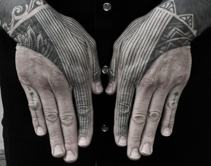 hands: Hand Tattoos, Hands, Tattoo Designs, Geometry Tattoo, Body Art, Thomas Hooper, Tattoo'S, Tattoo Art, Ink
