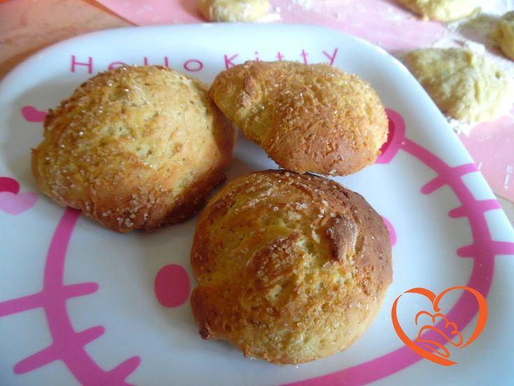 Biscotti speziati allo yogurt  http://www.cuocaperpassione.it/ricetta/91321f4c-9f72-6375-b10c-ff0000780917/Biscotti_speziati_allo_yogurt