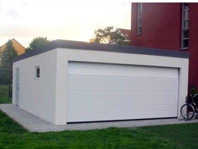 1000 ideas about abri voiture on pinterest abri moto carport 2 voitures and abri de voiture - Garage pour deux voitures ...