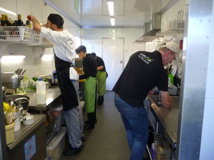 Verve Catering - real food catering. http://www.nzmarriages.co.nz/blog/verve-catering-real-food-catering
