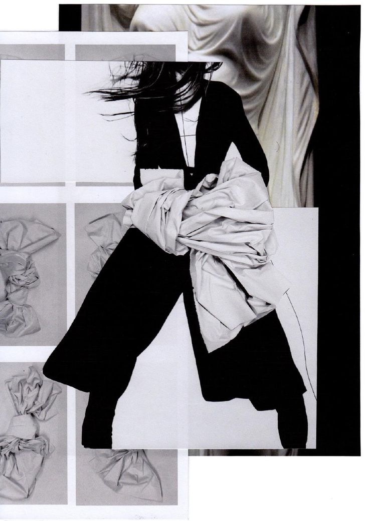 ISSUU - WESTMINSTERFASHION Rachel Raheja portfolio by WESTMINSTERFASHION