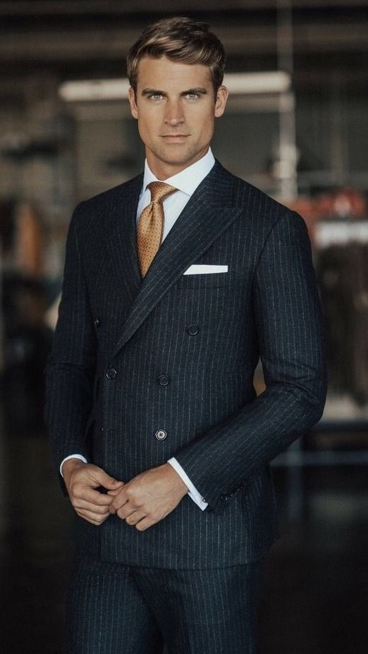 Best 25+ Men's suits ideas on Pinterest | Buy mens suits ...
