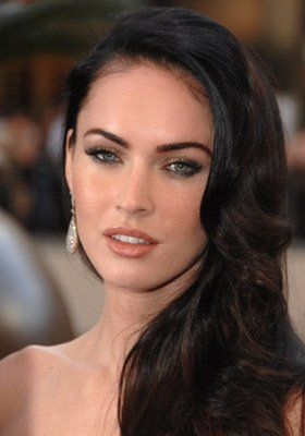 Megan Fox-May 16