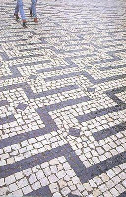 portuguese pavement2