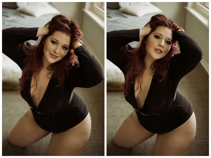 Cathy Menard Nude Photos