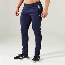 Gymshark Pants Men's  Pants Cotton Fitness Slim Joggers Sweat Pants Pantalones Chandal Hombre Casual Pants     Tag a friend who would love this!     FREE Shipping Worldwide     Get it here ---> http://workoutclothes.us/products/gymshark-pants-mens-pants-cotton-fitness-slim-joggers-sweat-pants-pantalones-chandal-hombre-casual-pants/    #compression_shirts
