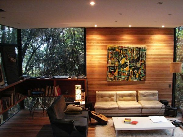 best 25 tree house interior ideas on pinterest tree house bedrooms tree house homes and beautiful tree houses