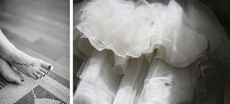 Blogi | Siru Danielsson Photography | Hääkuvaus, lapsikuvaus, muotokuvaus | Sivu 2
