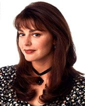 Jane Leeves Born: 18-Apr-1961 Birthplace: London, England  Gender: Female Race or Ethnicity: White Sexual orientation: Straight Occupation: Actor  Nationality: England Executive summary: Daphne Crane on Frasier  Born in London, raised in East Grinstead, Sussex.  Sister: Kathryn Husband: Marshall Coben (Paramount TV executive, m. 1996, two children) Son: Finn William Leeves Coben (b. 19-Dec-2003) Daughter: Isabella Kathryn Coben (b. 9-Jan-2001)