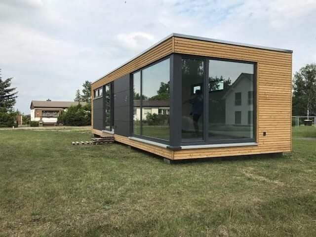Burocontainer Hersteller Polen Home Ideen