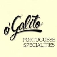 O'Galito (Benmore) - Restaurant Benmore Gardens Johannesburg